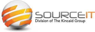 SourceIT Logo
